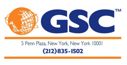 Gotham Specialty Construction_Logo