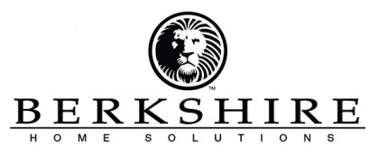 Berkshire Home Solutions