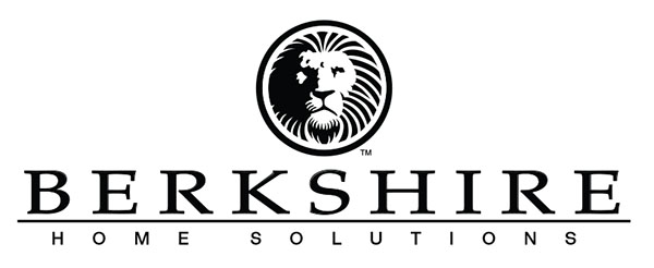 Visual Identity: Berkshire Home Solutions
