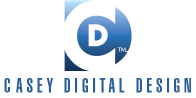 Casey Digital Design Inc. | Websites | Design | Digital Marketing | Minnetonka | MN