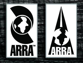 ARRA Identity