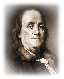 benfranklin_small