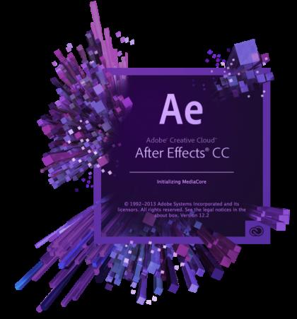 ae cc