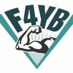 F4YB Inc.